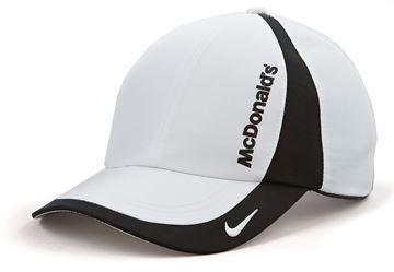 Picture of McDonald's Nike® Golf Cap