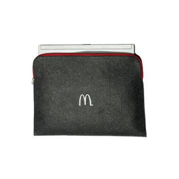 Picture of Padded Laptop Sleeve