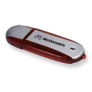 Picture of 4GB USB Drive