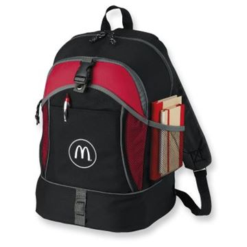 Picture of Escapade Backpack