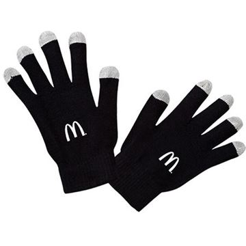 Picture of Texting Gloves