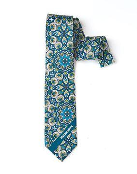 Picture of Men's Bohemian Tie