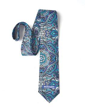 Picture of Men's Groovy Tie