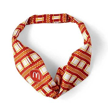 Picture of Ladies' Shoelace Tie