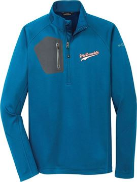 Picture of Men's Eddie Bauer® Fleece