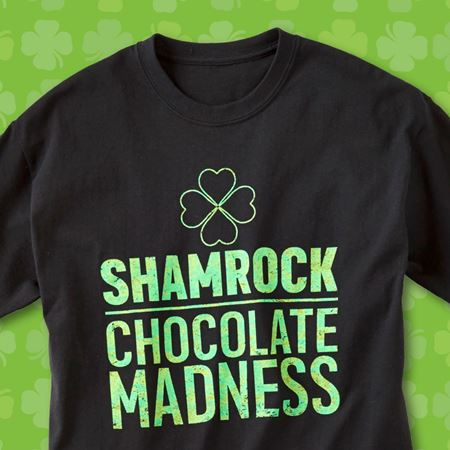 Picture for category Shamrock Shake