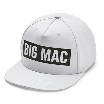 Picture of Big Mac Block Cap