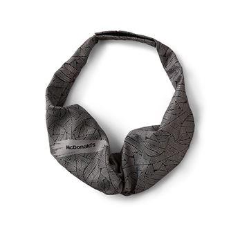 Picture of Ladies' McDonald's Scrawl Tie
