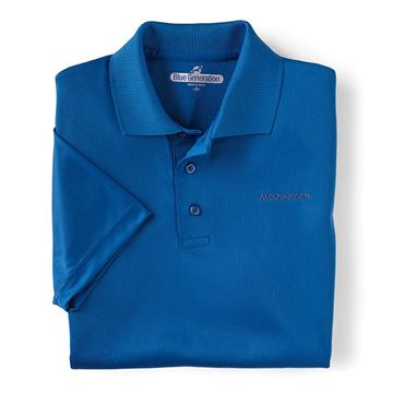 Picture of Men's Royal Performance Polo