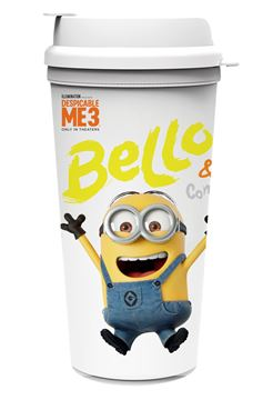 Picture of 16 oz Bello Tumbler