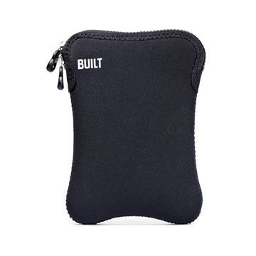 Picture of BUILT® Tablet Sleeve