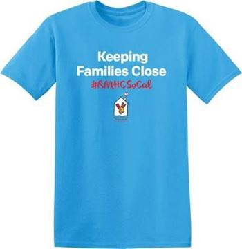 Picture of SoCal RMHC T-Shirt