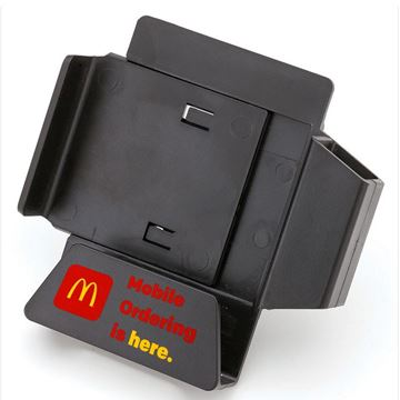 Picture of Mobile Ordering Car Phone Holder