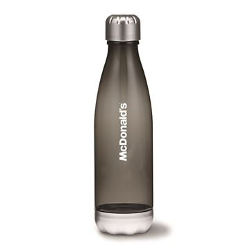 Picture of 24 oz Smoke Swig Water Bottle