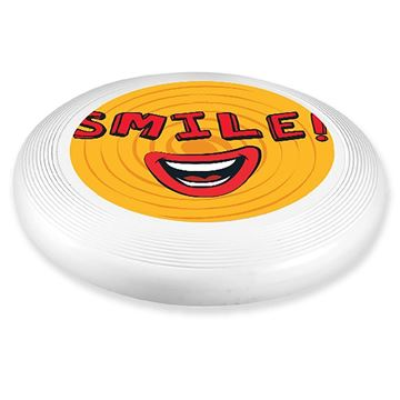 Picture of Smile Mini Flyer