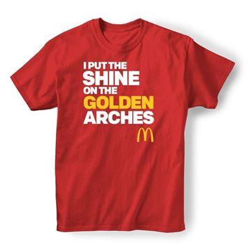 Picture of Shine T-Shirt