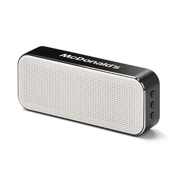 Picture of Delta Bluetooth Speaker