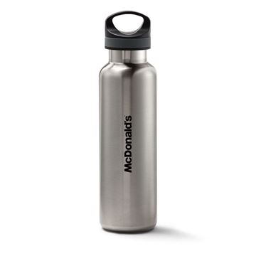 Picture of 20 oz i'm lovin' it Tundra Bottle