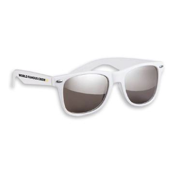 Picture of World Famous Crew Sunglasses