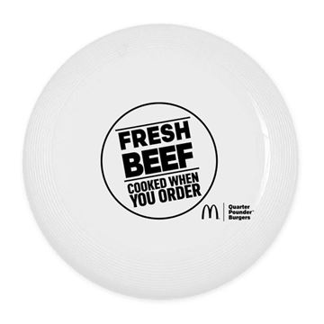 Picture of FRESH BEEF Flyer - 15 per Pack