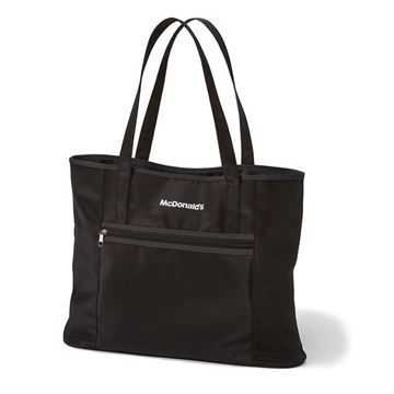 Picture of Ladies' Business Tote