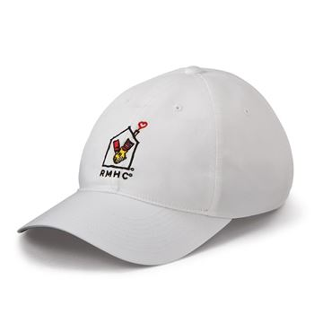 Picture of RMHC Nike® Golf Cap