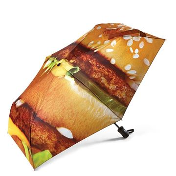 Picture of Big Mac Umbrella