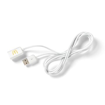 Picture of USB Extension Cord