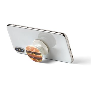 Picture of Big Mac PopSocket®