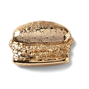 Picture of Big Mac Premium Lapel Pin