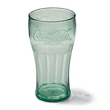 Picture of 16 oz Coca-Cola Tumblers - 12 per Pack