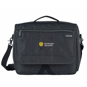 Picture of HU Samsonite Messenger Bag