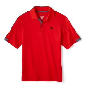 Picture of Men's Kisko Polo