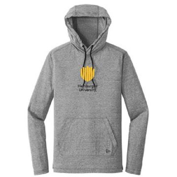 Picture of HU New Era® Men's Hoodie
