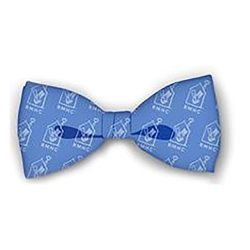 Picture of RMHC Bow Tie