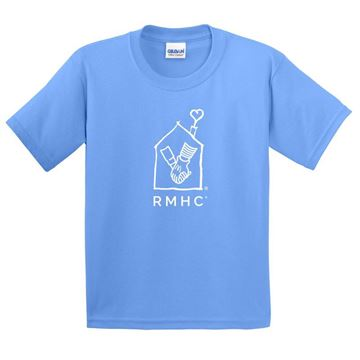 Picture of RMHC Youth T-Shirt
