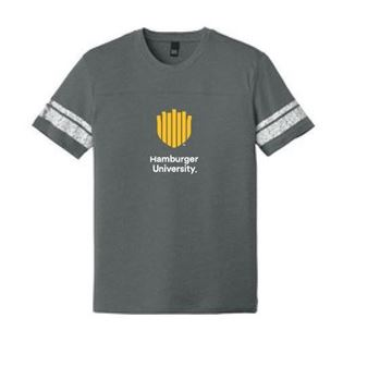 Picture of HU Game Tee