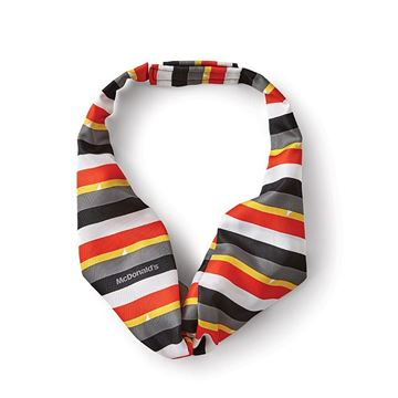 Picture of Ladies' Fry Stripe Tie