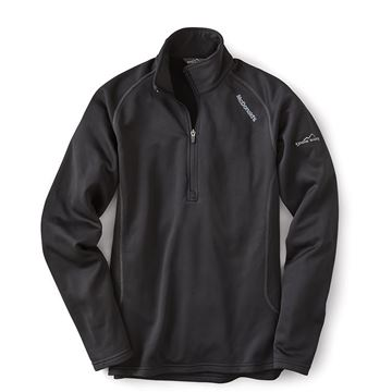 Picture of Men's Eddie Bauer Half-Zip Fleece