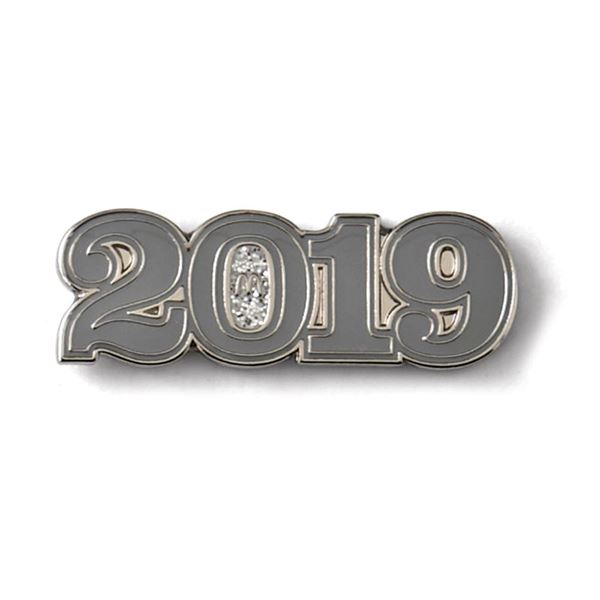 Picture of 2019 Lapel Pin