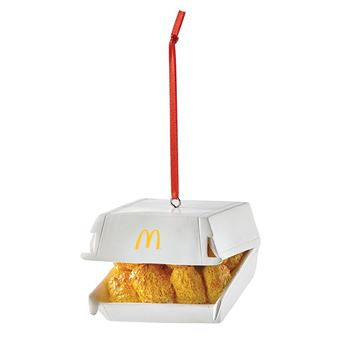 Picture of McNuggets Box Ornament