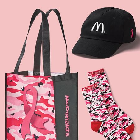 Picture for category Go Pink