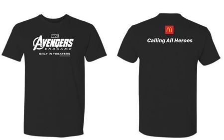 Picture for category Avengers