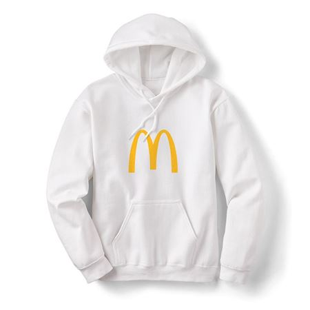 Picture for category NEW! Hoodies