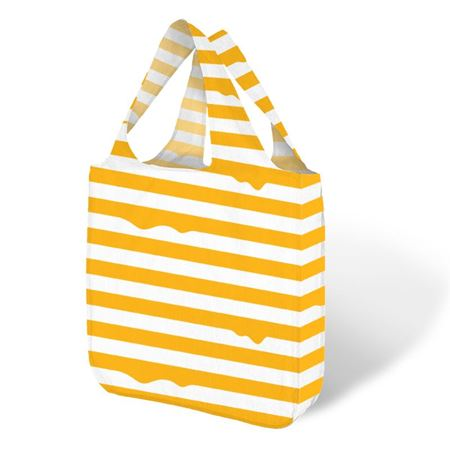 Picture for category NEW! Bags & Totes