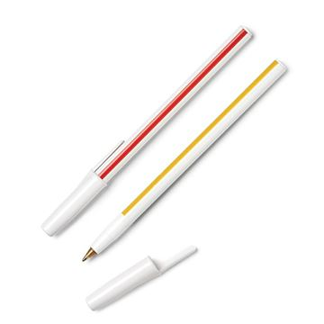 Picture of McDonald's Straw Pen