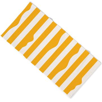 Picture of Melty Cheese Towel