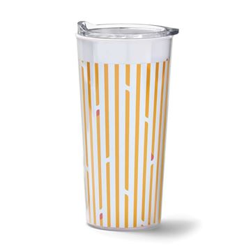 Picture of 14 oz Dipped Fries Tumbler