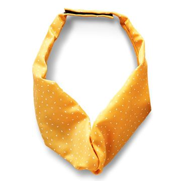 Picture of Ladies' Sesame Seed Tie