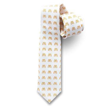 Picture of Men's Mini Arches Tie
